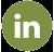 Linkedin Suma Recursos Humanos